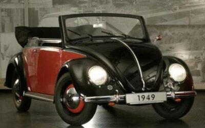 maggiolino_cabrio-1949