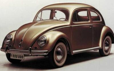 milionesimo-esemplare-1955