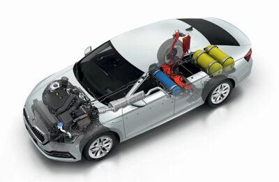 Auto-a-benzina-e-metano