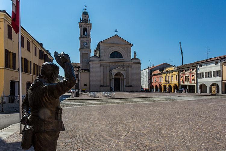 Chiesa-di-Santa-Maria-Nascente-a-Reggio-Emilia,-credit-Visit-Emilia