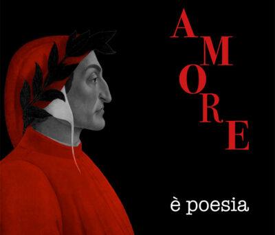 Dante-Amore-è-poesia