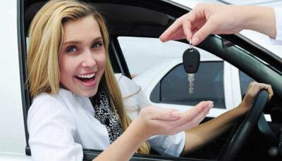 Diritto-di-recesso-per-acquisto-auto-come-fare