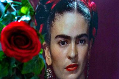 Frida-primo-piano