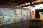 Frida Kahlo. Il caos dentro - I muralisti