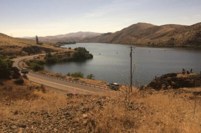 Idaho-Emmett
