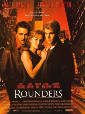 Locandina-del-film-Rounders