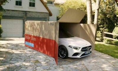Mercedes-consegna-a-domicilio