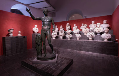 Museo-Torlonia-Germanico da Cures-Ph-Olivier-Astrologo