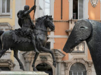 Particolare dell'installazione,-Piazza-Cavalli ©Lorenzo Palmieri 2020
