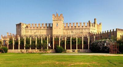Torri-del-Benaco-Castello-della-Scala