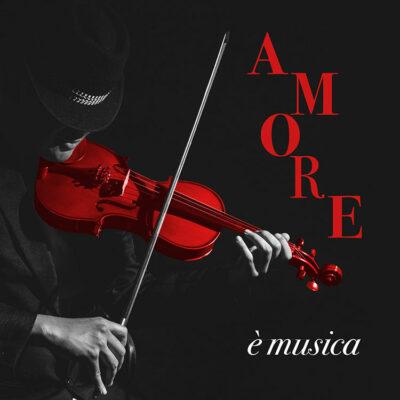 Verona-in-love-Amore-è-musica
