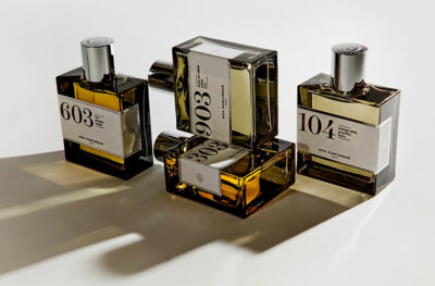 belli e seducenti bon-parfumeur-Lifestyle-Pack-Prives