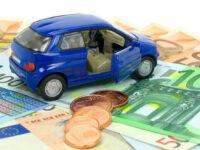 Che auto compro 2. Guida all'acquisto e visita dal concessionario