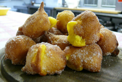 dolci-carnevale-fritti-frittole