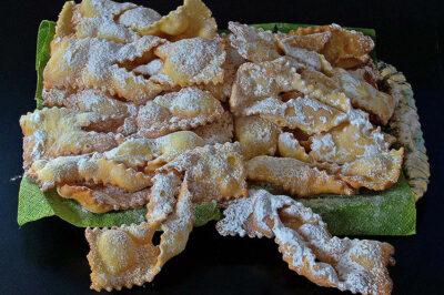 dolci-di-carnevale-pugliesi