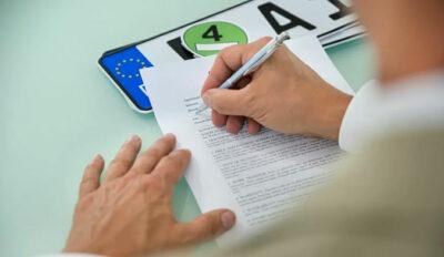 guida-all'acquisto-immatricolazione auto
