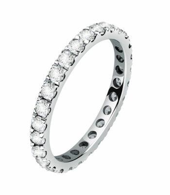 amore di gioiello live-diamond-eternity