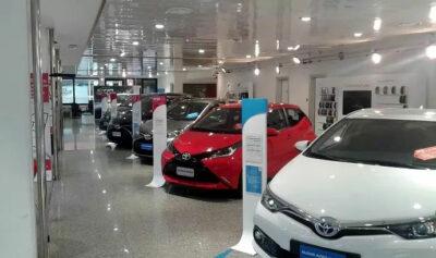 quale-auto-comprare-guida-alla-scelta