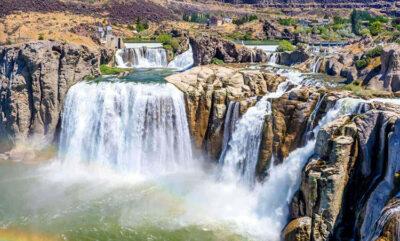 shoshone-falls-idaho