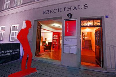 La-casa-natale-di-Bertolt-Brecht