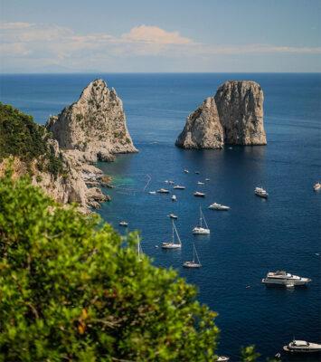 Capri-ph.-Domenico-Paolella-Pexels