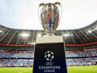 Finale di Champions League 2020-2021 a Istanbul, lo stadio di Milan-Liverpool