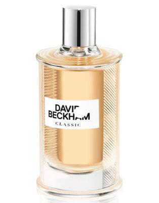 belli e belle David-beckam Classic