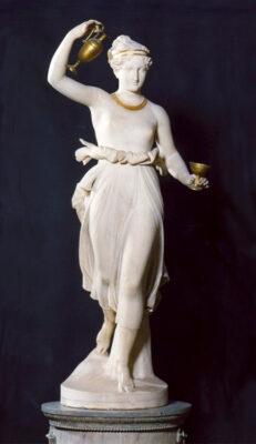 Musei-San-Domenico Forlì