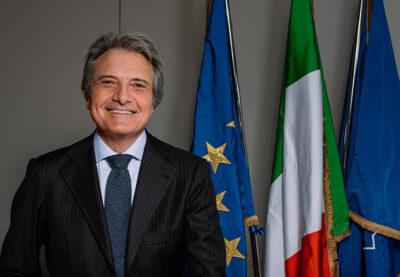 BMTA 2021 Felice-Casucci-assessore-turismo-campania