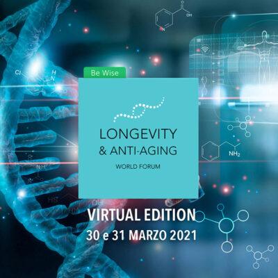 Forum-Longevity