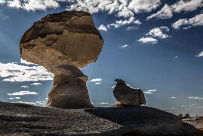 Il-deserto-bianco-(Egitto)-Donatella-Penati-Murè11