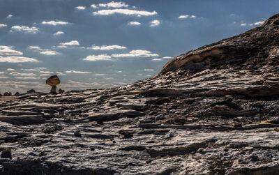 Il-deserto-bianco-(Egitto)-Donatella-Penati-Murè14