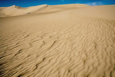 Il-deserto-giallo-(Egitto)-ph-Donatella-Penati-Murè15