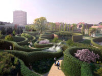 Odense dedica un nuovo museo a Hans Christian Andersen