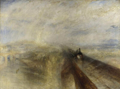 JMW-Turner-Rain,-Steam-and-Speed-the-Great-Western-Railway