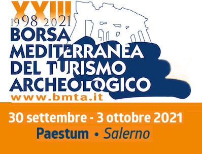 Logo-BMTA
