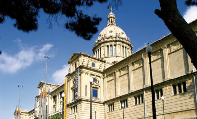 Museu-Nacional-d'Art-de-Catalunya_Imagen-M.A.S
