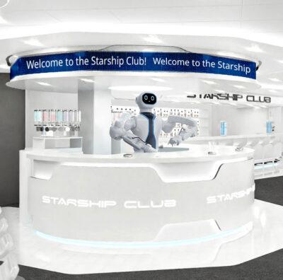 Rob-al-posto-di-lavoro-Starship-Club