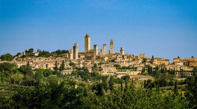Mete turistiche San-Gimignano-ph.-Zotx-Pixabay