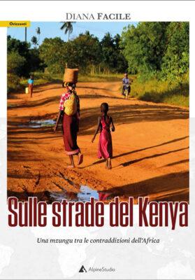 Sulle-strade-del-Kenya-cover