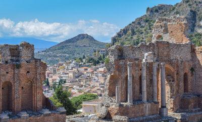 Taormina-ph.-Ben-Kerckx-Pixabay