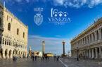 Venezia 1600 piazza San Marco