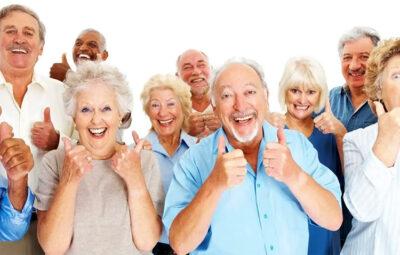invecchiare bene anziani-in-forma
