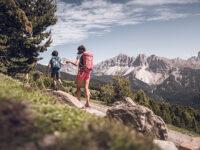 Alto Adige, Bressanone (© Kottersteger Brixen)