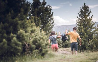 (c)-Kottersteger_Brixen-Tourismus_Plose-Family-(87)