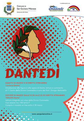 maratona-Dantedì,-Comune-san-Giuliano-Milanese