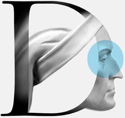 logo Dante-litaliano-digitale