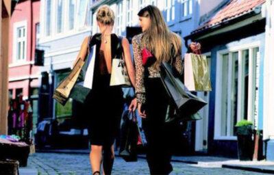 Guida-allo-Shopping