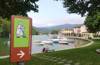 Lavena-Ponte-Tresa_partenza