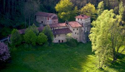 Monastero Torba Foto-di-Giorgio-Majno,2005-┬®-FAI